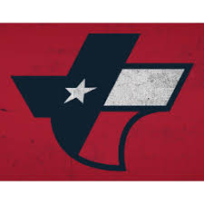 Houston Texans Concept Logo | Sports Logo History