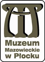 Znalezione obrazy dla zapytania: muzeum Mazowieckie