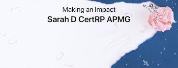 Sarah D CertRP APMG - Business Change Manager - Sellafield Ltd | LinkedIn