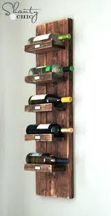 mountable wine rack wine racks mountable wine rack wall mounted wine rack plans wine rack shanty mountable wine rack black wall