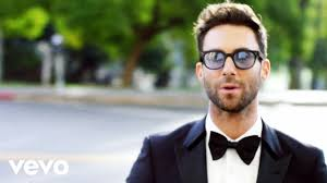 <b>Maroon 5</b> - Sugar (Official Music Video) - YouTube