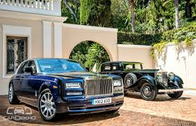 2018 rolls royce coupe. wonderful 2018 rollsroyce phantom vii throughout 2018 rolls royce coupe