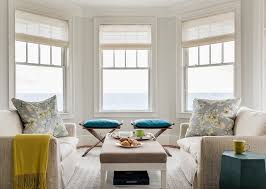furniture for bay window. Inspiring Rooms With Bay Windows Ideas Furniture For Window Majestic Design Narrow