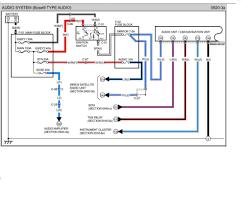 2005 chevy silverado radio wiring harness diagram wiringdiagrams 2005 chevy silverado radio wiring harness diagram 2005 gm radio wiring new diagram 2018 chevy silverado radio wiring harness