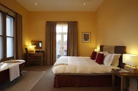 pictures of well designed bedrooms. hotel terravina bedroom pictures of well designed bedrooms s