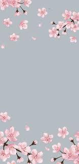 Spring Pastel Wallpapers - Top Free ...