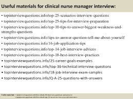 Bank Manager Interview Questions Assistant Nurse Manager Interview Questions And Answers Under