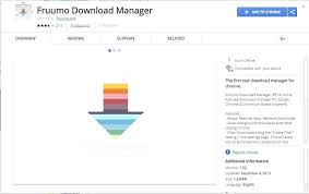 Resume Downloads Chrome Android 40 Download Manager Toyindustry Awesome Chrome Resume Download