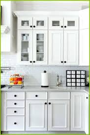 kitchen cabinets on white kitchen cabinets what color knobs awesome best kitchen cabinet knobs ideas