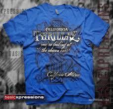 California All Stars San Marcos Code 5 2012 Nca T Shirt Cheer Outfits Mens Tops T Shirt