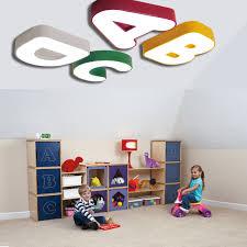 nursery ceiling lighting. Children Lamp Cute Alphabet Ceiling Lights Childrens Room Boy Bedroom Warm Romantic Nursery Top ET85-in From \u0026 Lighting On