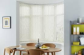WOODEN VENETIAN BLINDS  At BlindsBay Window Vertical Blinds