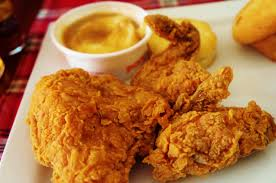 popeyes fried chicken logo. Contemporary Chicken DSC00213 On Popeyes Fried Chicken Logo
