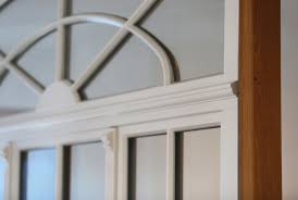 Fensterwissen Was Ist Ein Kämpfer Sorpetaler Fensterbau