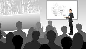 Employee Training Management Employee Training Management Nurtures Key Talent Effectively