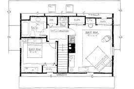 house plans with screened porch house plans with screened porch innovation cabin house plans screened porch