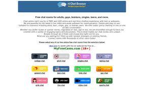 Cam chat lesbian room web
