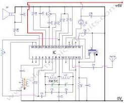 power transformer circuit diagram images cxa1019 fm radio circuit diagram electronic circuits
