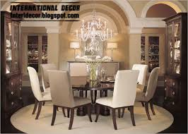 modern round dining table with 2 chairs colors spanish dining room furniture agreeable colonial style dining room furniture