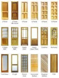 8 panel exterior door 9 panel front door outstanding types of exterior front doors types of 8 panel exterior door