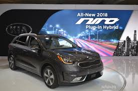 2018 kia kona. fine kia hyundaikia to double total ev production following launch of kona u0026 niro  in 2018 kia kona
