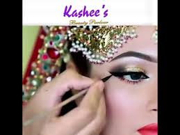 kashifaslam signature y