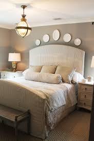 Coastal Living Ultimate Beach House in Rosemary Beach   neutral bedroom