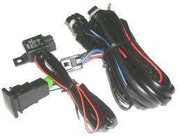 aftermarket lighting 2013 toyota tacoma fog light wiring harness at Tacoma Fog Light Wiring Harness