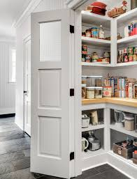 Best Kitchen Pantry Designs Order In The Kitchen Topkitchendesigns In 2019 Kitchen
