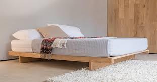 japanese bed frame. Japanese Bed Frame