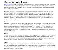 examples essay topics toreto co adoption s nuvolexa  business essay topics toreto co illustration writing prompts buy h illustration example essay topics essay large