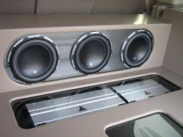 2005 ford expedition car audio install car audio custom installs 2005 ford expedition car audio install