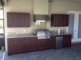 sarasota outdoor kitchen design