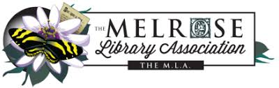 Melrose Library Association- About
