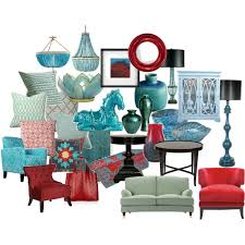 Teal Home Decor Accents 100 Gorgeous Turquoise Room Decorations and Designs Turquoise 26