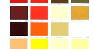 Cabot Stain Color Chart Seoppc Co