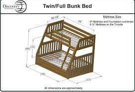 standard bed sizes chart. Topic Related To Delightful Standard Mattress Size Chart Bing Images For The Home Bed Sizes 08d093bb2daadad007c691e16a0 D