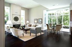 rug pads for wood floors wonderful inspiration decorating with area rugs on hardwood floors and amazing rug pads for wood floors