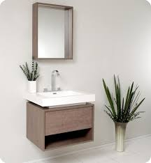 bathroom vanity design. Additional Photos: Bathroom Vanity Design