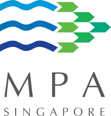 Maritime And Port Authority Of Singapore Wikipedia