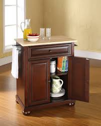 Small Picture Portable Kitchen Islands Ikea Decor Trends The Versatile