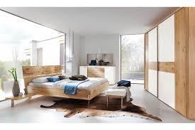 Thielemeyer Schlafzimmer Loft Eiche Möbel Letz Ihr Online Shop