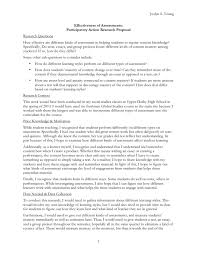 qualitative research proposals apreender  qualitative research proposals jpg