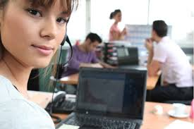 features by job functions deltapath for contactcentersupervisor contact center supervisor
