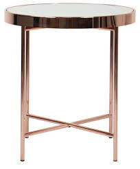 interior round side table small covers woodworking plans with drawers malaysia black tables for round side