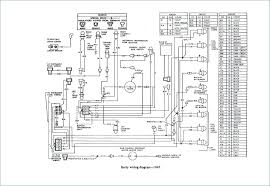 wiring diagram 1967 dodge dart wire center \u2022 1967 dodge d100 wiring diagram at 1967 Dodge Wiring Diagram