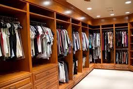 ucinput type master bedroom closet design