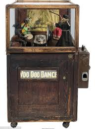 Antique Vending Machines Extraordinary 48 Best Vintage Vending Machines Images On Pinterest Vending