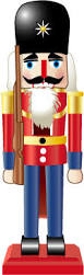 Image result for nutcracker
