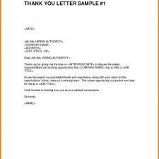 Follow Up Letter To A Job Application New Job Application Status ...